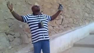 Prophet Diallo