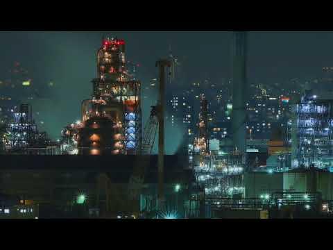 Addictive Groove 11〝 After rain〝 �Y ROAD koshigaya」にて