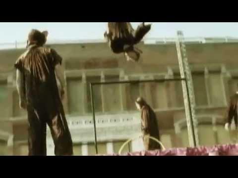 Insane Clown Posse Jump Around Music Video