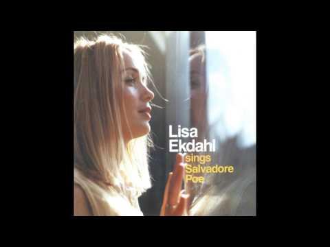 Lisa Ekdahl - Rivers Of Love