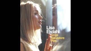 Lisa Ekdahl - Rivers Of Love