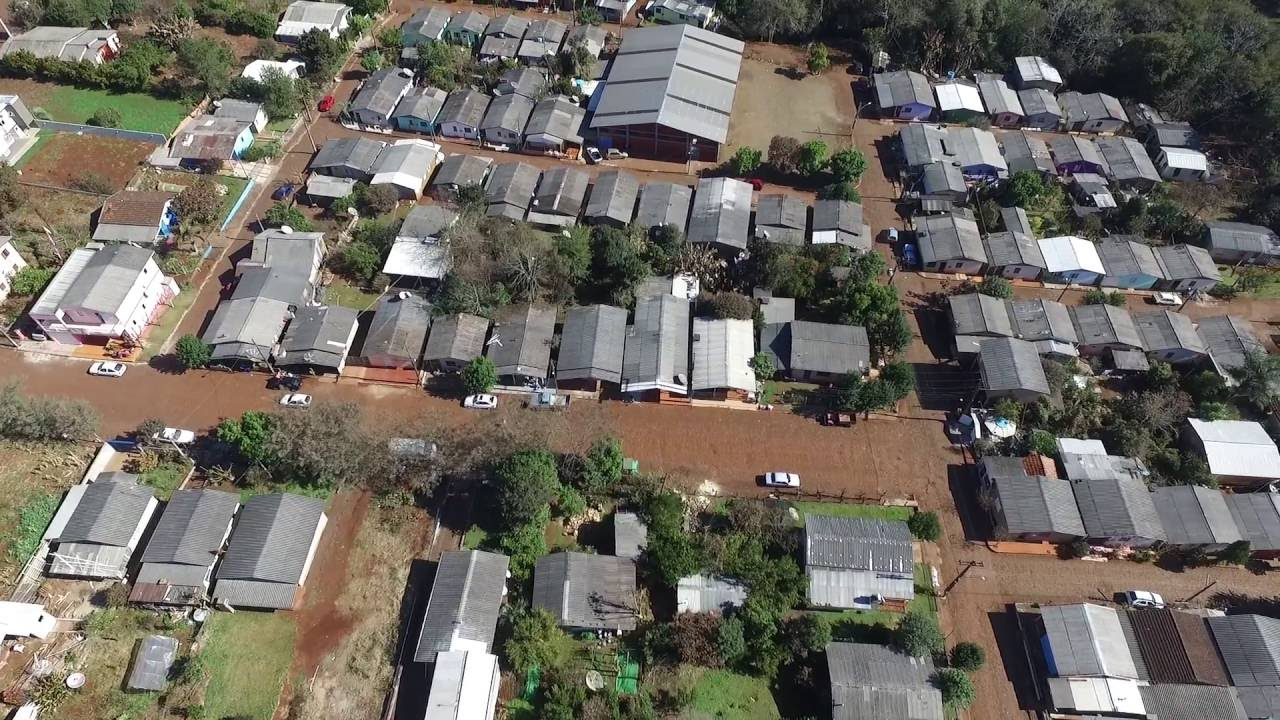 Rodeio Bonito Rio Grande do Sul fonte: i.ytimg.com