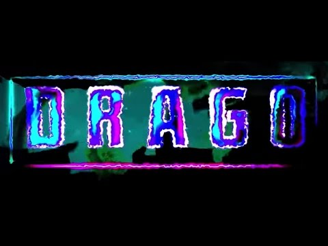 Drago - Entrance Music & Video