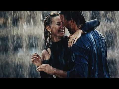 Rosie Sd  - Мелодия дождя