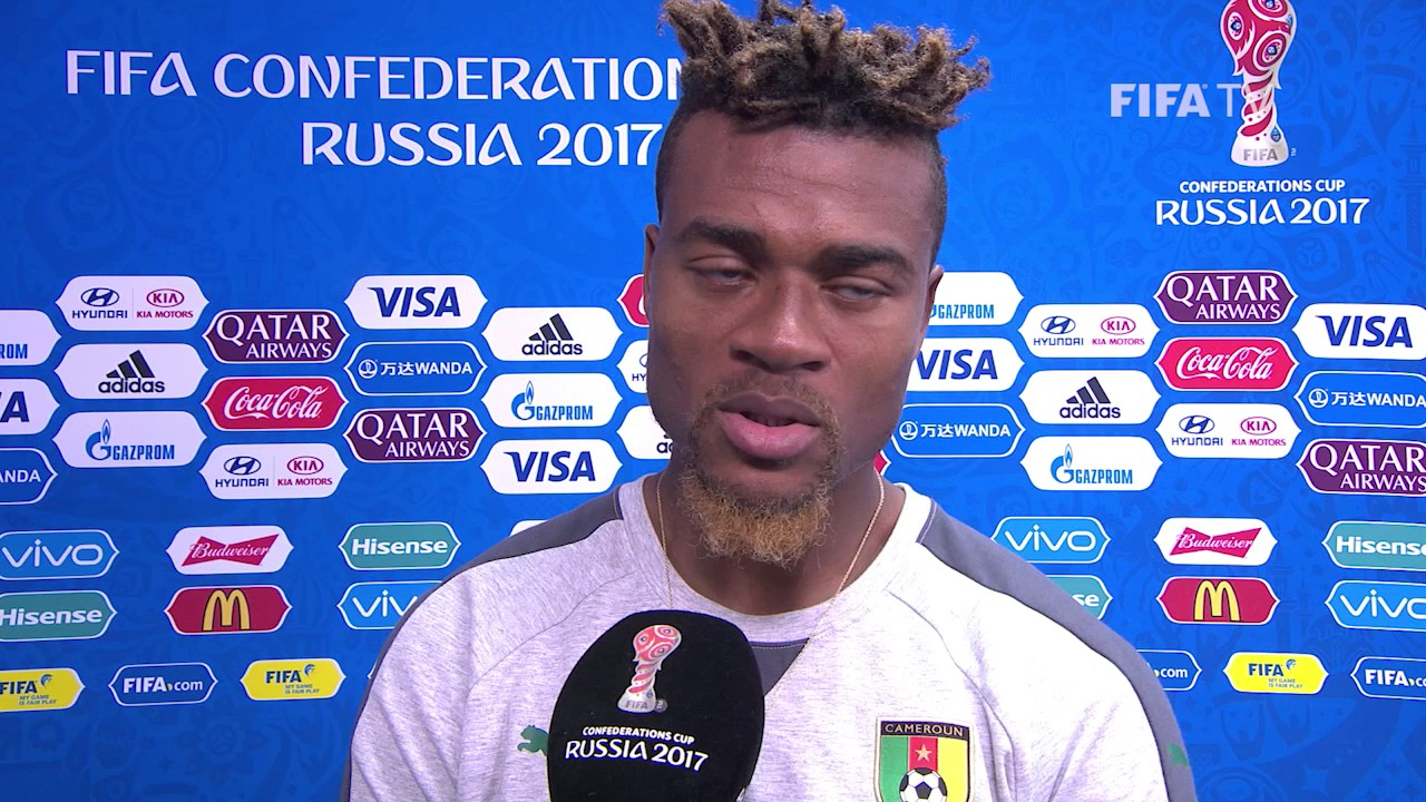 adolphe-teikeu-post-match-interview-match-11-germany-v-cameroon-fifa-confederations-cup-2017