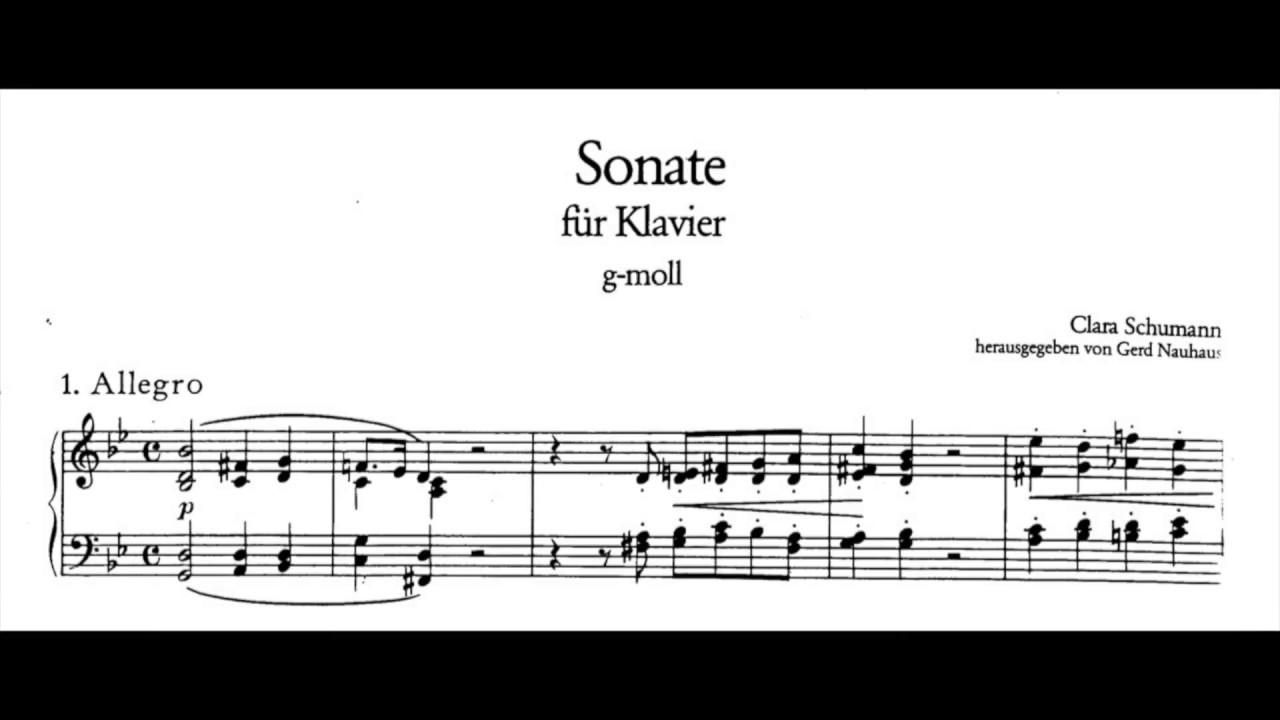 Fantasiestucke Book and CD Schumann 12: Fantasy Pieces Op
