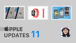 Apple Update #11: iOS 14 và sim Mobi, dây So Loop, tùy biến giao diện iOS 14