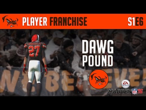 madden-16- -subscriber-franchise(players)- -s1e6