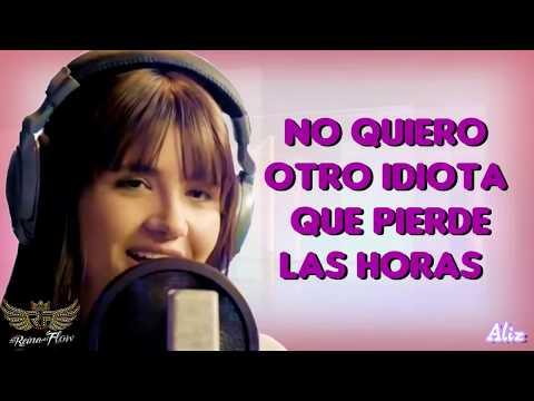 Me Tomas En Serio - Irma La Huracan / La Reina Del Flow / Celestino Kenzel