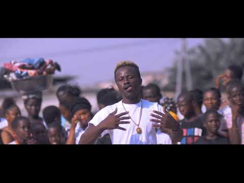 Dj Leo - Dieu Merci (clip officiel)
