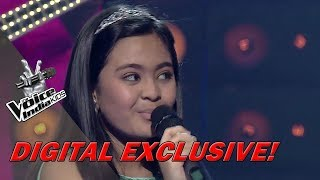 Shekinah Mukhiya Performs On Neele Neele Ambar Par | Sneak Peek | TVIK - Season 2 - Grand Finale