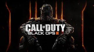 Call of Duty: Black Ops 3 #01 - Der Anfang - Let's Play Deutsch HD