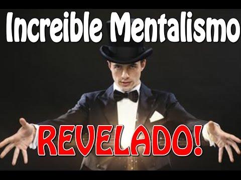 magia-revelada-/-increible-truco-de-mentalismo-revelado-/-aprender-magia-gratis