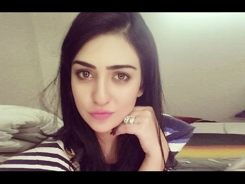 Sara Khan 100 Latest Pics Pakistani Actress Amp Super