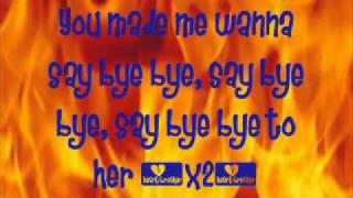 Deuces Chris Brown Ft. Tyga & Kevin Mccall Lyrics Clean