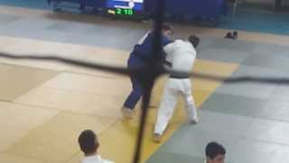 vs RUSSIA (V.Luca)