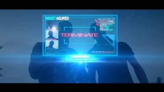The Remote  (Short sci-fi/Action Movie )
