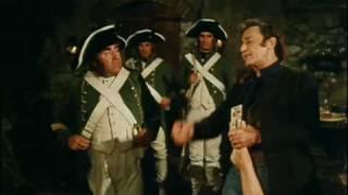 Il Marchese Del Grillo - 1981 - Rissa Osteria