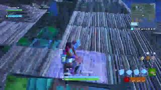 GAME ONLY WITH PIRAMIDES AGAINST TWO BOTS!! - Fortnite Battle Royale TX