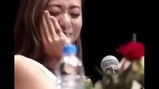 AAA 伊藤千晃のAAA愛にあふれる7つのエピソード 【関連動画】 AAA / 「...