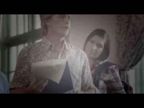 Lagoa azul:O despertar  Filme de aventura from YouTube · Duration:  1 hour 27 minutes 35 seconds