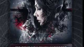 "KAMELOT 2015 New Album ""HAVEN"""
