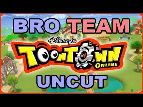 bro team pill internet dating