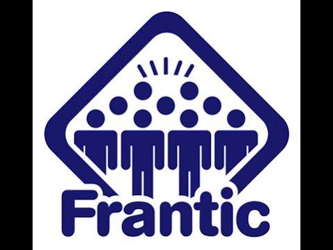 Frantic Classics - 2hr Classic Hard House Mix