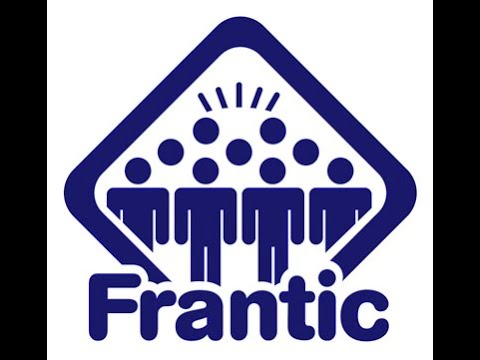 Frantic classics 2hr classic hard house mix youtube for Classic hard house tunes