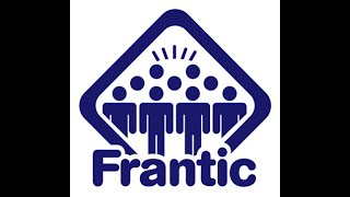 Frantic Classics - 2hr Classic Hard House Mix