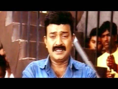 Apthudu Songs - Aakhari Nimisham - Dr. Rajasekhar, Anjala Zaveri