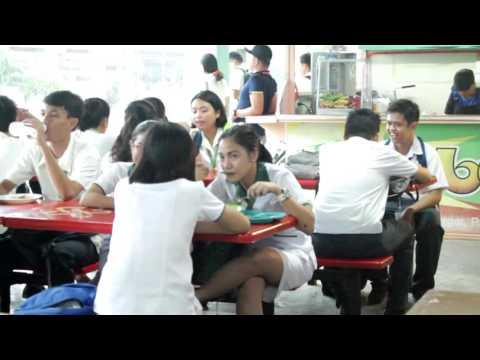 HNU College Life  Montage - HNU COECS Multimedia