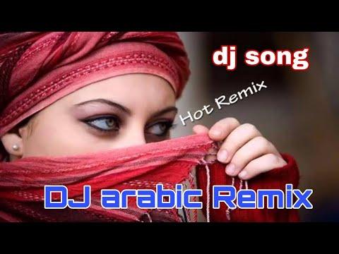 arabic dj remix new dj song dj gan arabic dj remix 2019 dj rifat n dj  Sirajol mix dj gan mix dj song