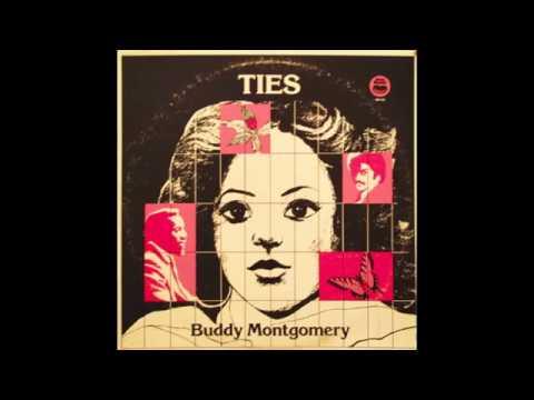 Buddy Montgomery - One Thousand Rainbows