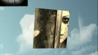 NEW - IN MY DREAMS Trailer