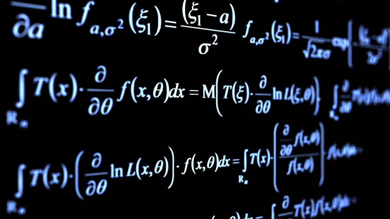 mathematics and maximum number Maximum, in mathematics, a point at which a function's value is greatest if the value is greater than or equal to all other function values, it is an absolute maximum if the value is greater than or equal to all other function values, it is an absolute maximum.