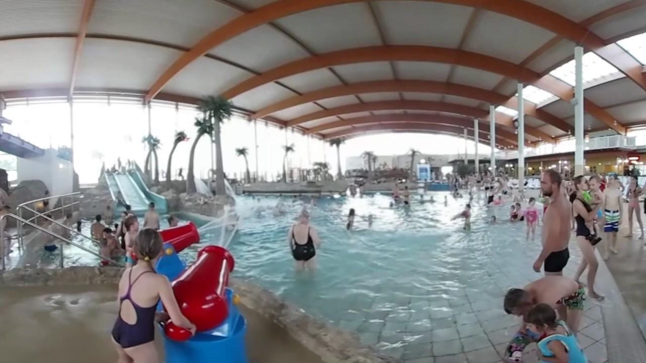 аквапарк в вроцлаве фото и расписание сожалению