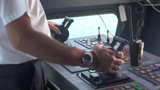 SIFNOS-SPEEDRUNNER IV.. the last trip 2012
