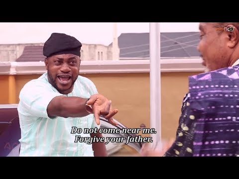 Download Ishola Fowosere Yoruba Movie