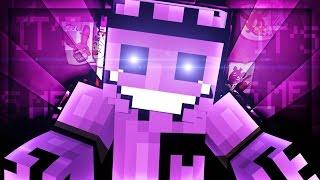 freddy fazbear origins purple guy s nightmare minecraft fnaf roleplay 20