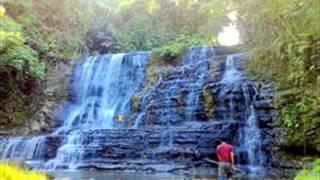 lakukaracha- zamboanga city (chabacano song)