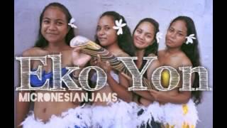 Eko Yon (Nauru)