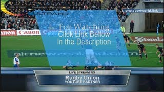 Argentina Vs Canada |Rugby Union (2018) -Live Stream