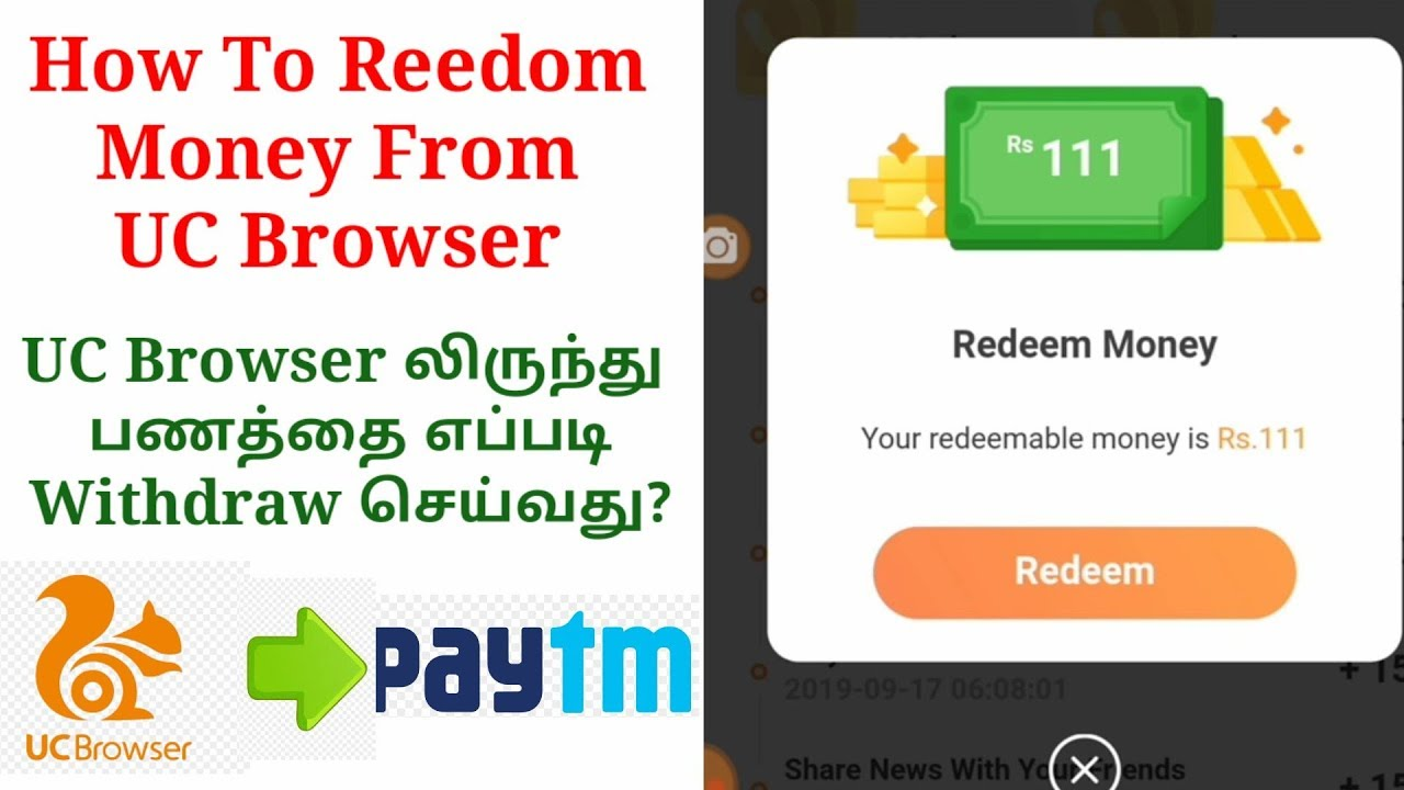 Muthu Tamil Tech Youtube Channel Analytics And Report Powered By Noxinfluencer Mobile