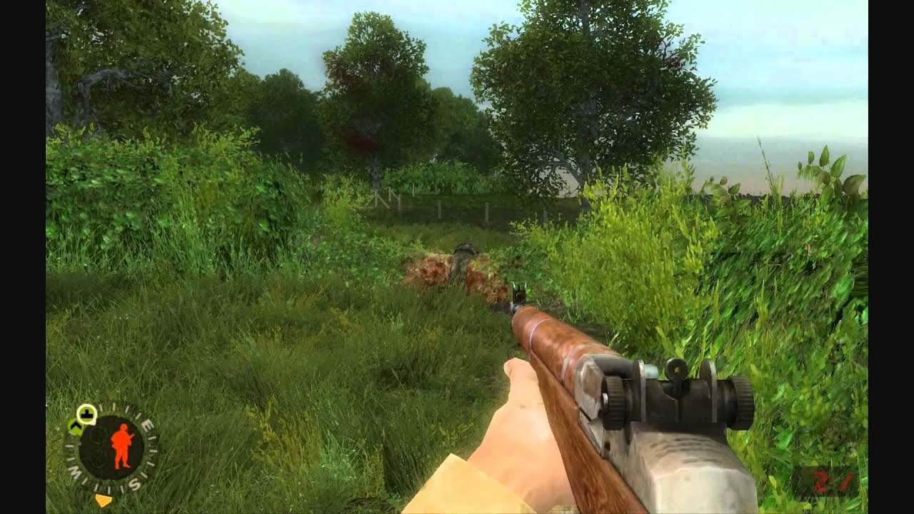 300mb Brothers In Arms D Day For Ppsspp In Highly Compressed Version By Age Of Droid