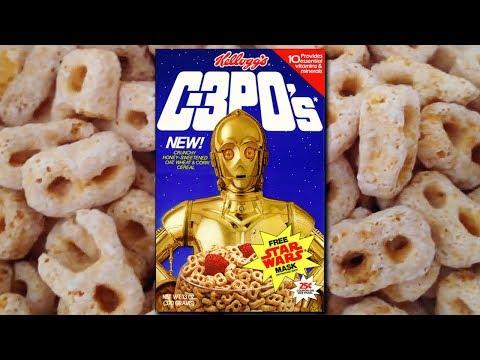 C3PO's (1984)