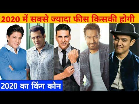 किश-बॉलीवुड-actor-ki-फीस-सबसे-ज्यादा-है,bollywood-highest-paid-actor,-bollywood-highest-paid-actor,
