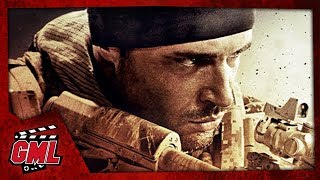 MEDAL OF HONOR : WARFIGHTER - FILM COMPLET FRANCAIS