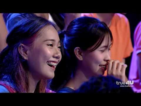 แสบซ่า ท้าโชว์ S2  [Episode 3 - Official by True4uTV]