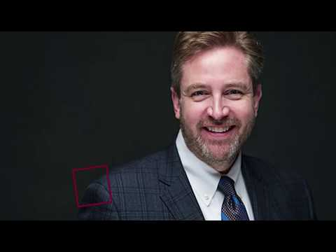 Wil Armstrong - Western Conservative Summit 2019